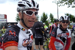 12_15_Merckx - DSCN3963