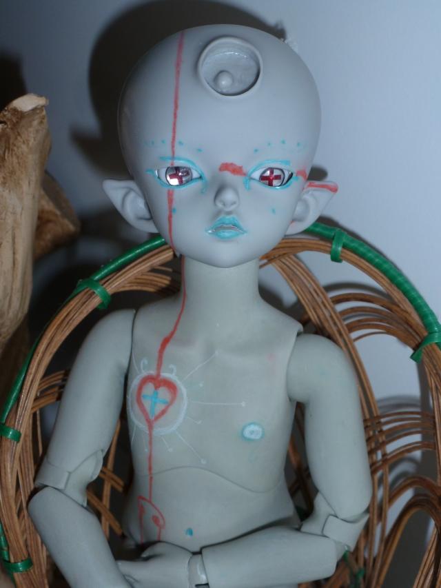 """La petite troupe de l'étrange:""""retour du doll rdv """"p6 - Page 3 1206180320021503149998121"""