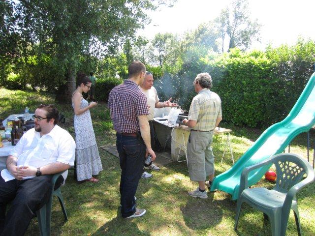 Belley BBQ le 16/06/12 - Page 4 120618114439988259997416