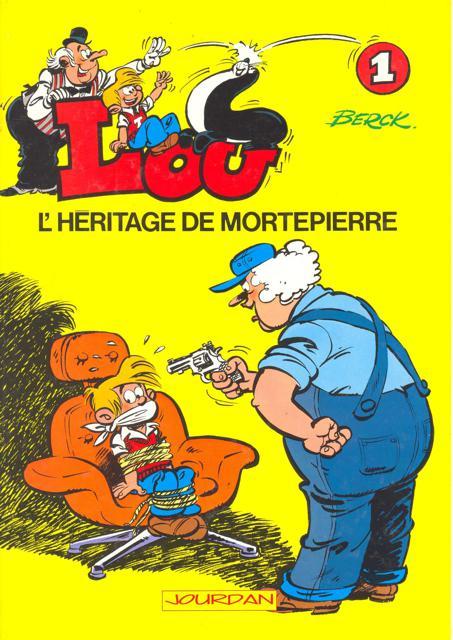 Lou[PDF]