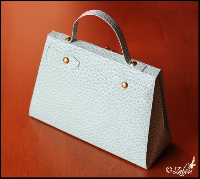 [Tuto] Sacs pour BJD : Hermès p1 - Gucci p2 (news 4/10) 120618122655954059996525