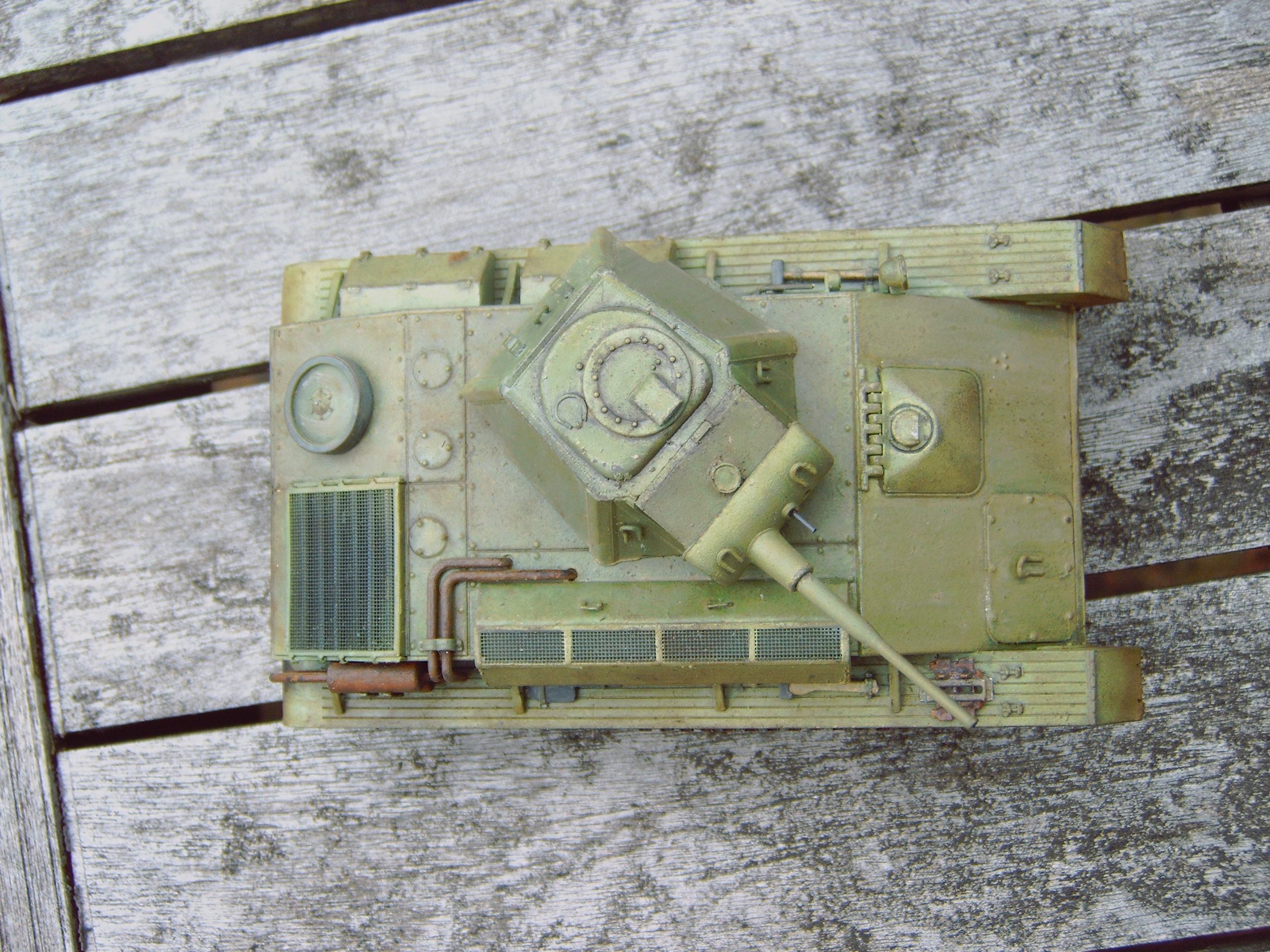 T70 M Miniart 1/35 12061907521914986810003961