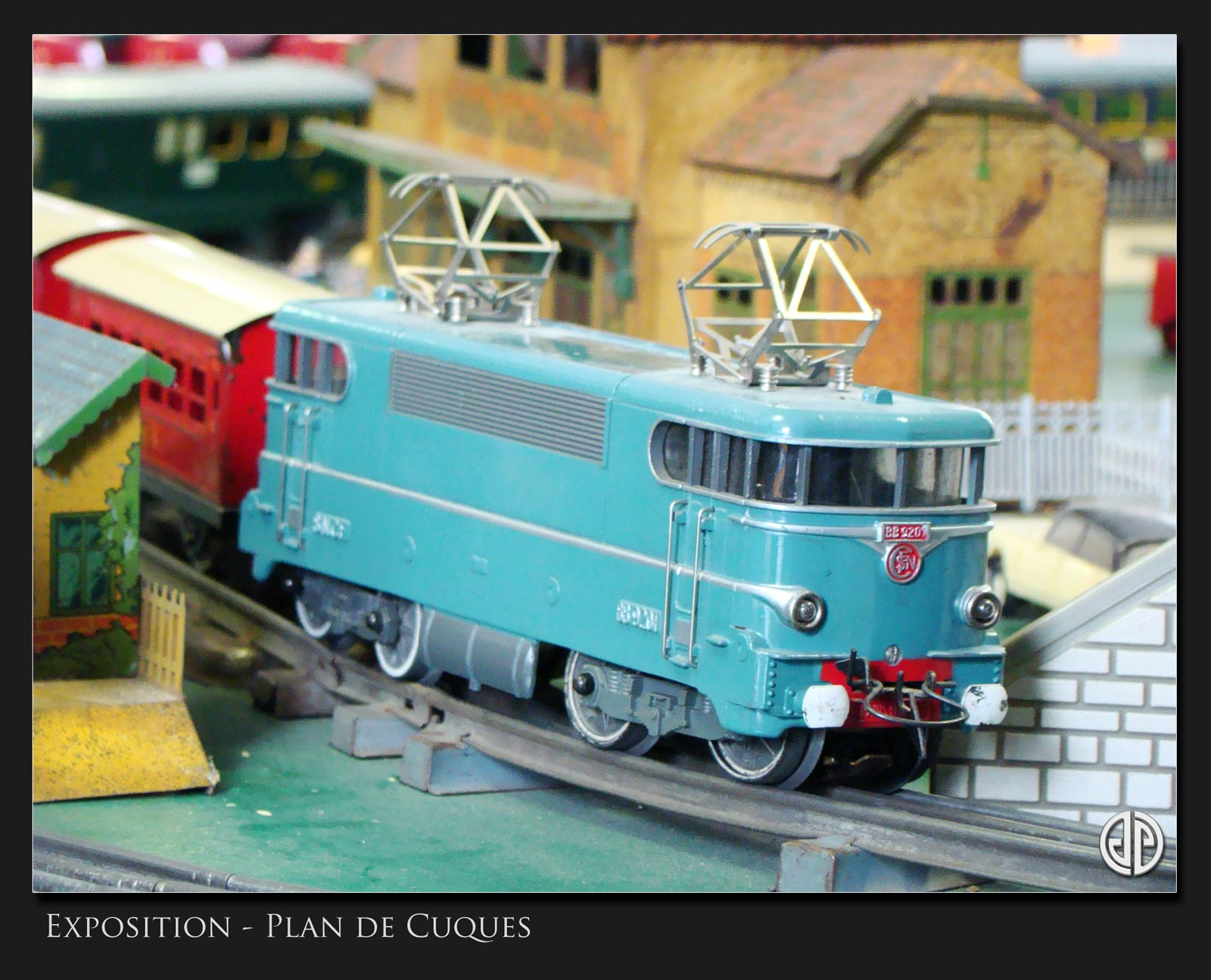Expo-ferroviaire-Plan-de-Cuques-01