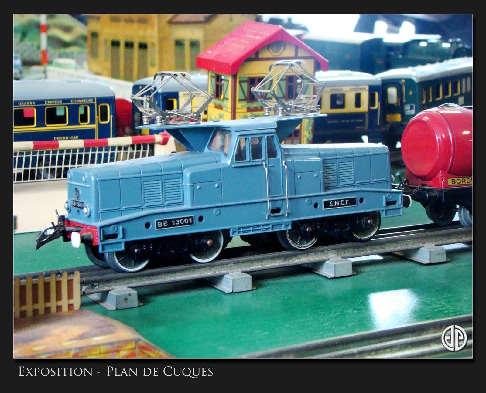 Expo-ferroviaire-Plan-de-Cuques-02