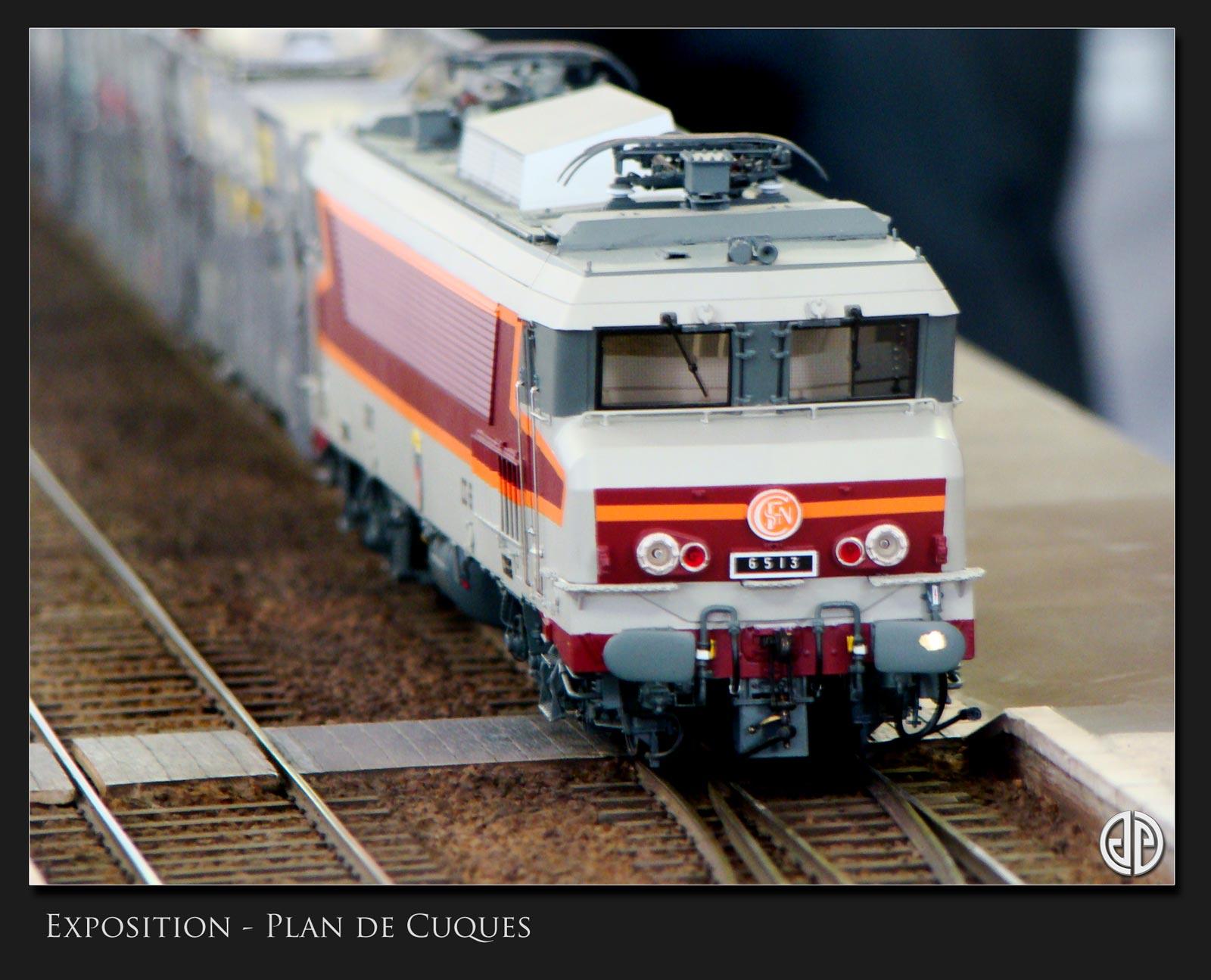 Expo-ferroviaire-Plan-de-Cuques-06