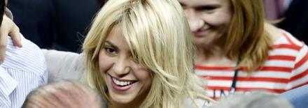 12061910323114321210001401 Shakira au match Espagne vs. Italie   Tweet