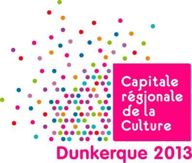 Duinkerke 2013, regionale culturele hoofdstad  12061911033614196110001572