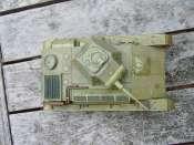 T70 M Miniart 1/35 Mini_12061907521914986810003961