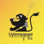 Radio Uylenspiegel - Pagina 4 12062108375014196110011765