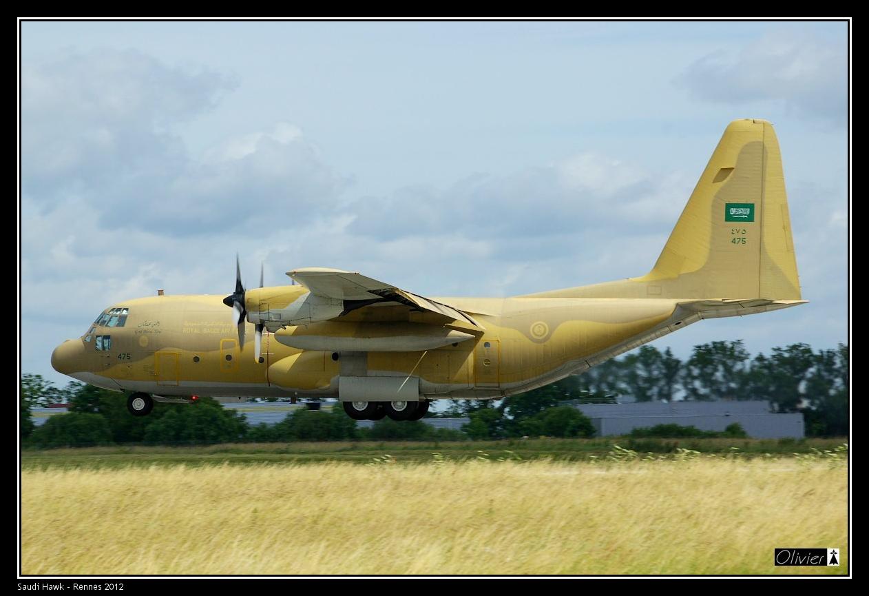 Saudi Aérobatics Team le 22.06.12 1206220333412650710013931