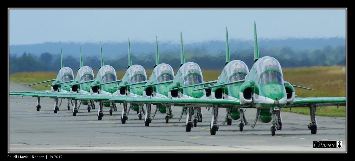 Saudi Aérobatics Team le 22.06.12 1206220334242650710013938
