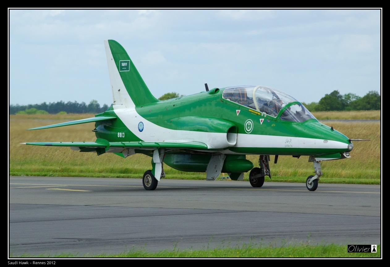 Saudi Aérobatics Team le 22.06.12 1206220334302650710013939