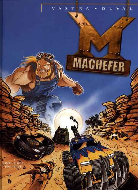 Machefer[PDF]