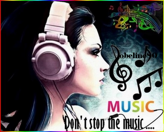 don'tstopthemusic