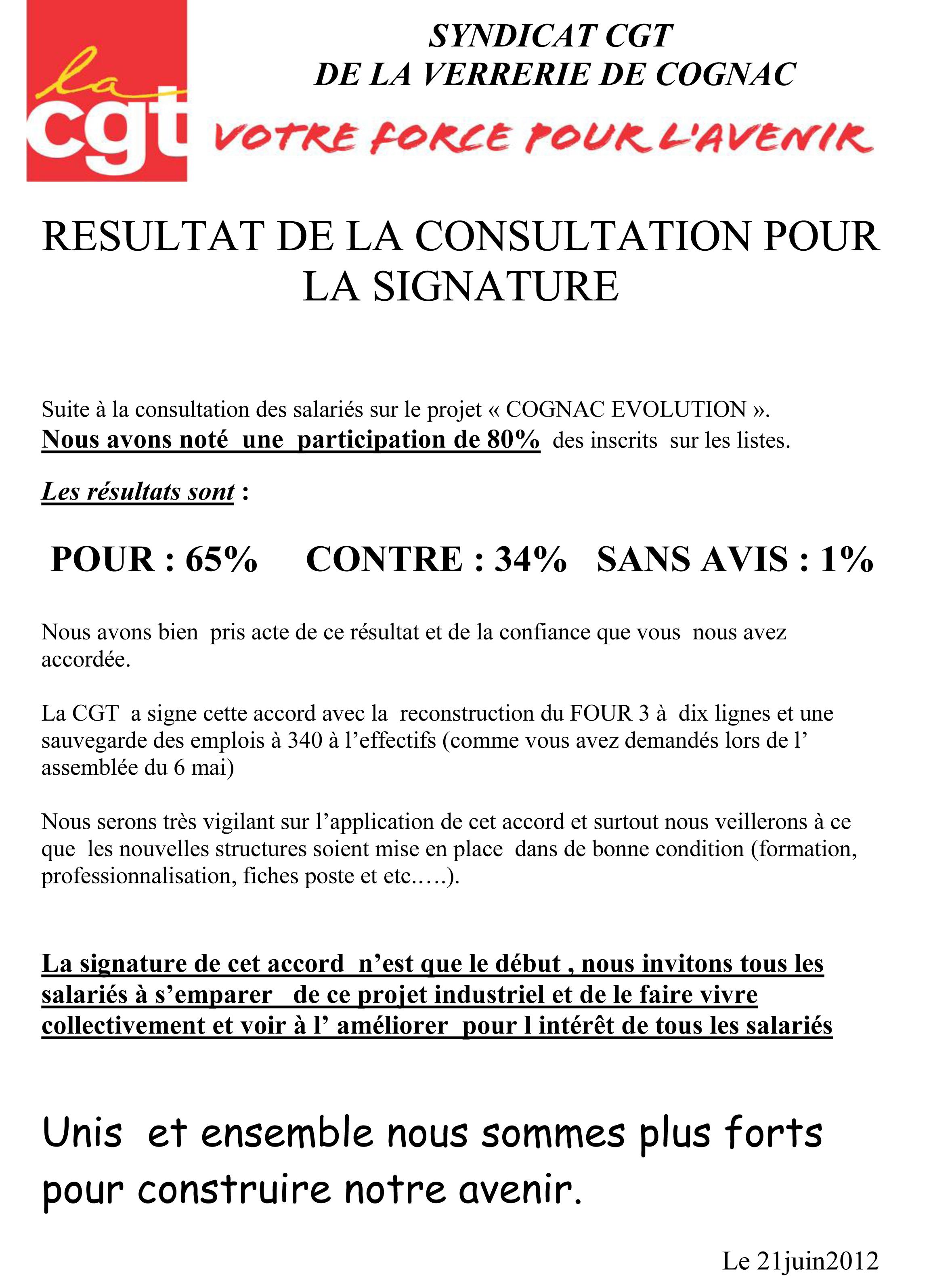 http://nsm05.casimages.com/img/2012/06/22/1206221040233204010013190.jpg