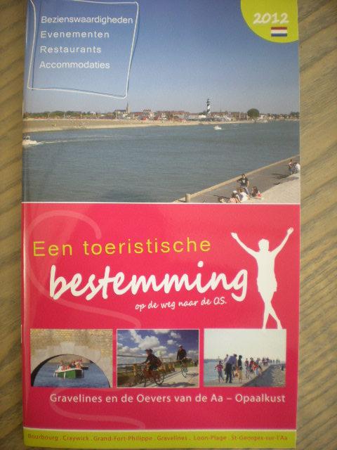 Brochures in het Nederlands - Pagina 4 12062308592414196110019664