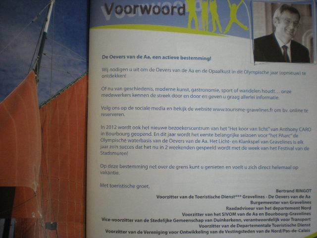Brochures in het Nederlands - Pagina 4 12062308594114196110019667