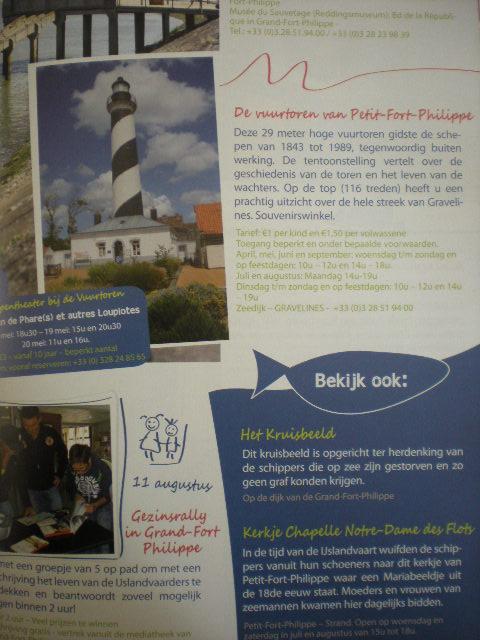Brochures in het Nederlands - Pagina 4 12062309000414196110019668