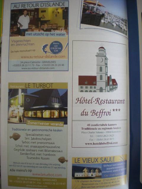 Brochures in het Nederlands - Pagina 4 12062309003214196110019670