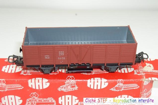 Hag 330b