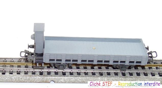 Hag 330g1