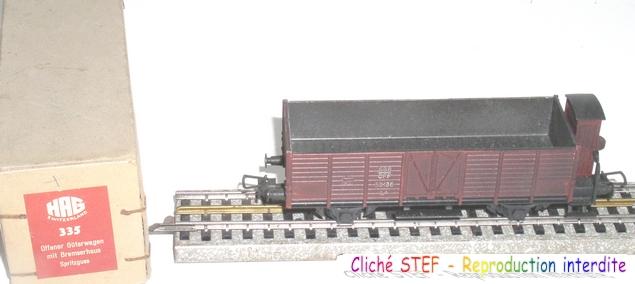 Hag 335