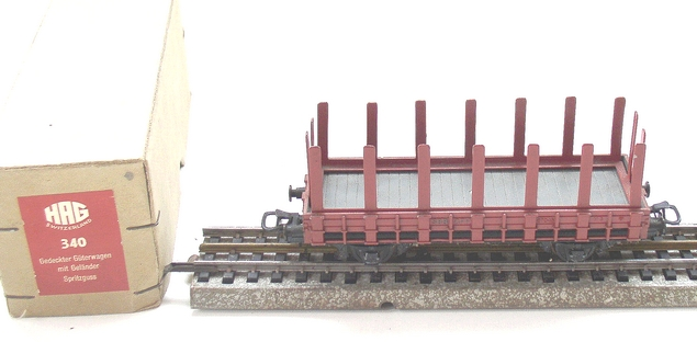Hag 340