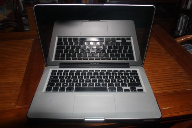 http://nsm05.casimages.com/img/2012/06/25/12062511423912511110028819.jpg