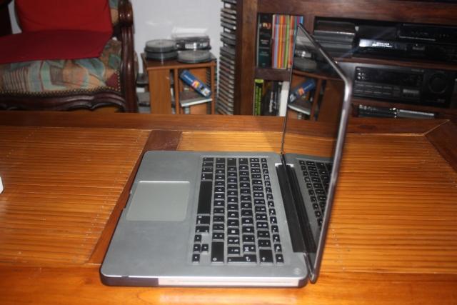 http://nsm05.casimages.com/img/2012/06/25/12062511433612511110028820.jpg