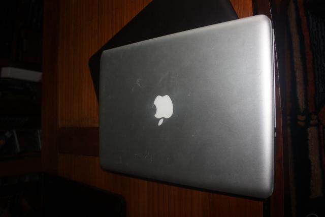 http://nsm05.casimages.com/img/2012/06/25/12062511441912511110028823.jpg