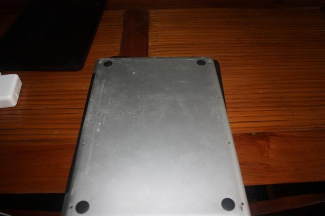 http://nsm05.casimages.com/img/2012/06/25/12062511470712511110028851.jpg