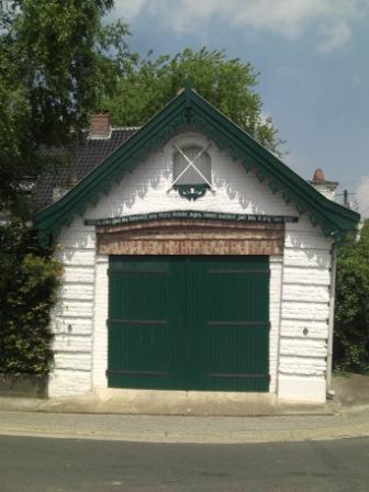 Frans-Vlaamse en oude Standaardnederlandse teksten en inscripties - Pagina 6 12062611202914196110032846