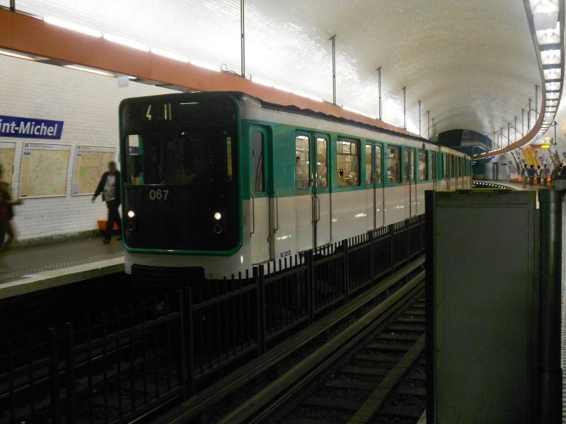MP59 ligne 4