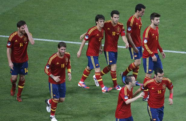 article_Spain