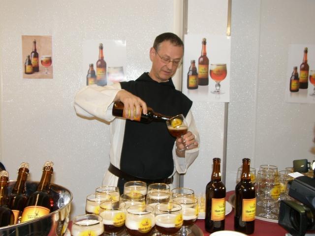 hopvelden, brouwerijen en bieren van Frans-Vlaanderen - Pagina 2 12062708301714196110036196