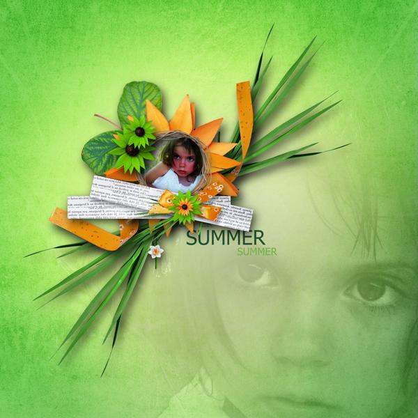 http://nsm05.casimages.com/img/2012/06/27//12062711411414572410037142.jpg