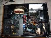 http://nsm05.casimages.com/img/2012/06/27//mini_12062711460314118110037145.jpg