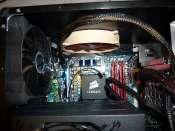 http://nsm05.casimages.com/img/2012/06/27//mini_12062711460314118110037146.jpg