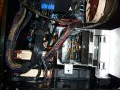 http://nsm05.casimages.com/img/2012/06/27//mini_12062711460314118110037147.jpg