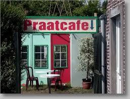 praatcafe - café des langues - Pagina 3 12062809015014196110037707