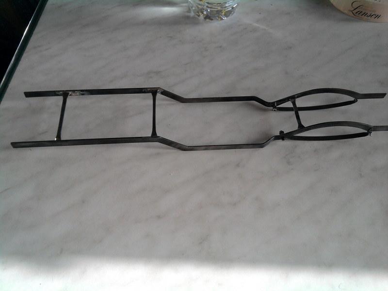 [Losi Mini Rock Crawler] Toyota Hilux, ponts Losi Mini Rock Crawler 1206281105302281110041901