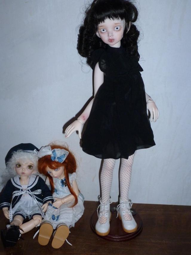 """La petite troupe de l'étrange:""""retour du doll rdv """"p6 - Page 3 12062910324715031410042536"""