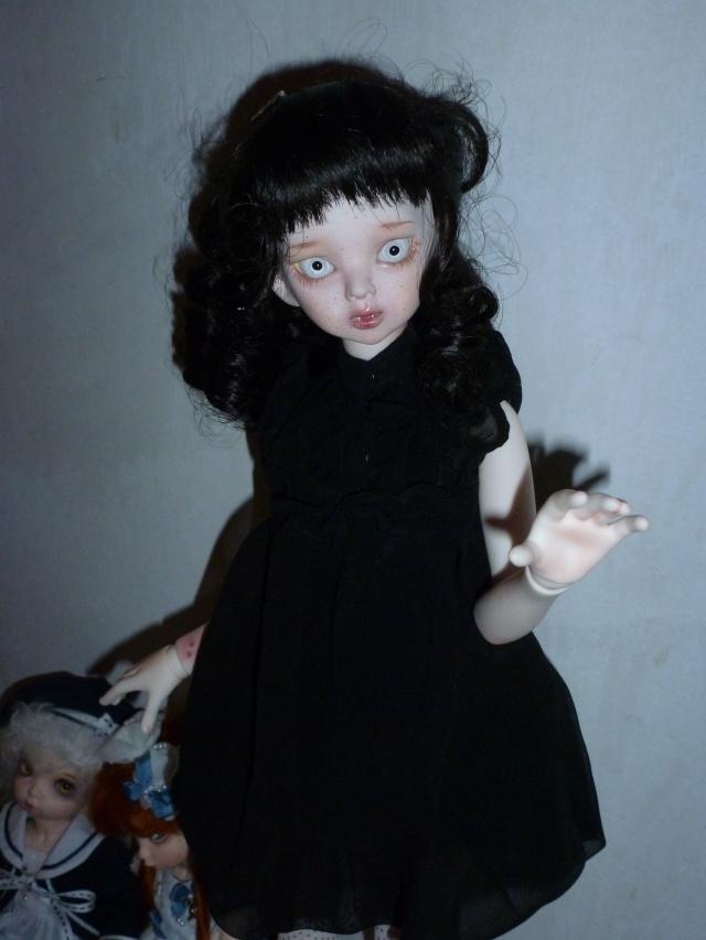 """La petite troupe de l'étrange:""""retour du doll rdv """"p6 - Page 3 12062910333415031410042537"""