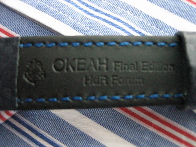 SUJET UNIQUE: Postez ici vos revues et photos de la fameuse OKEAH Final edition!!! - Page 2 12063006494412775410047968