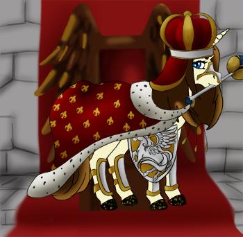 V2_Tarot- 5 L'empereur