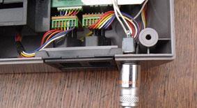 Rendre une nes pal compatible US 12070106001815188410051565
