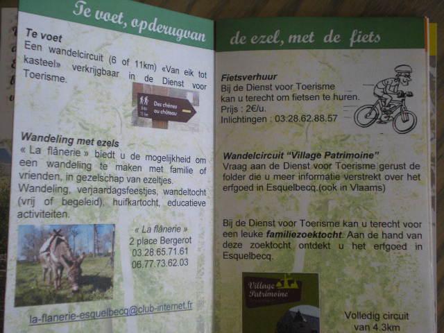 Brochures in het Nederlands - Pagina 4 12070111515614196110052955