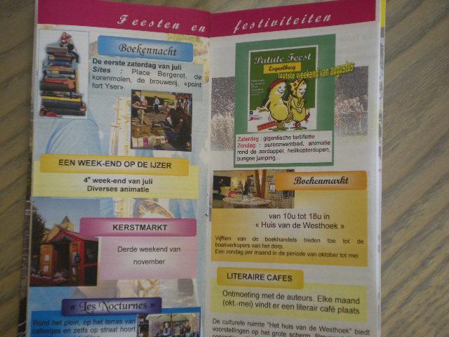 Brochures in het Nederlands - Pagina 4 12070111521514196110052961