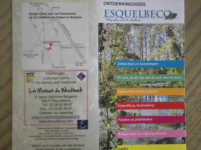 Brochures in het Nederlands - Pagina 4 12070111530214196110052963