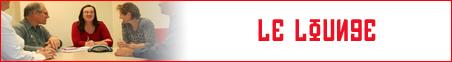 Cherche graphistes pour bannières - Page 3 12070207185413888910055287